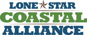 Lonestar Coastal Alliance